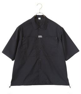 MIL shirt S/S