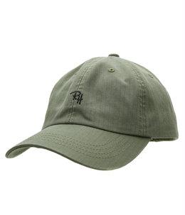 RH HB CAP