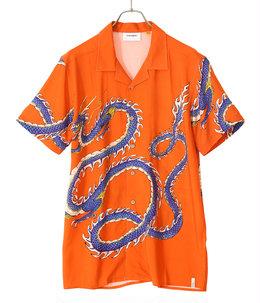 Fotune S/S Shirt