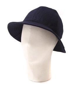 Wind Hat