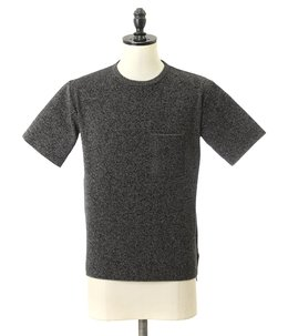 Cotton DRY Pullover