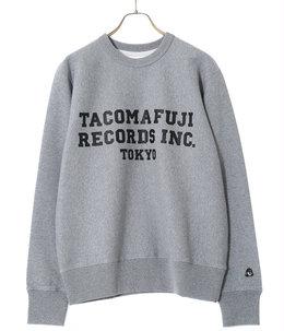 TACOMA FUJI RECORD INC. SEWAT
