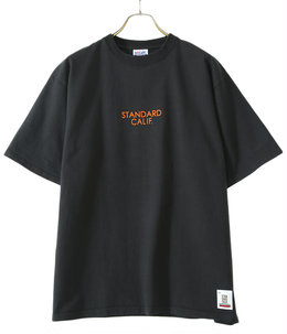 SD HEAVYWEIGHT T W/LOGO