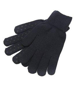 FR Work Gloves