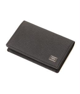 カレント カードケース