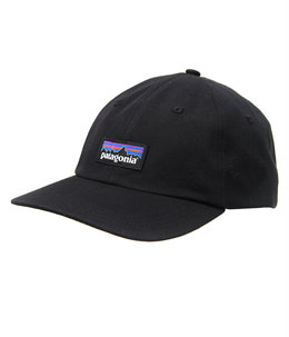 P-6 Label Trad Cap - Hats
