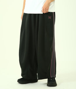 【レディース】H.D. Track Pant - Poly Smooth