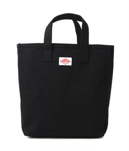 【予約】COTTON CANVAS UTILITY BAG