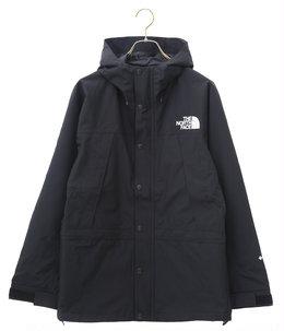 Mountain Light Jacket