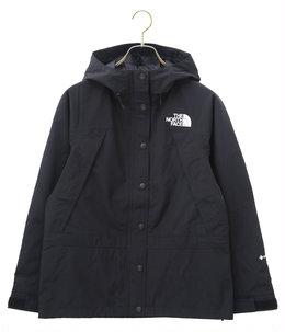 【レディース】 Mountain Light Jacket