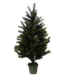 クリスマスツリー90cm