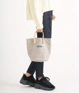 DELIVERY TOTE SMALL