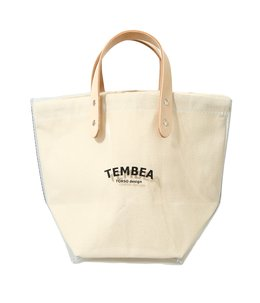 DELIVERY TOTE  SMALL PVC