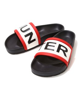 【レディース】WOMENS ORIGINAL HUNTER SLIDE