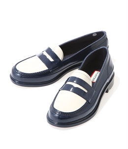 【予約】【レディース】ORIGINAL PENNY LOAFER