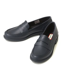 【レディース】REFINED PENNY LOAFER MATTE