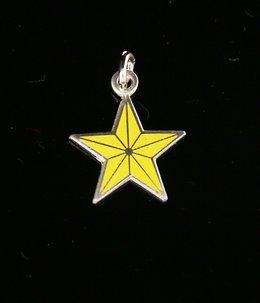 別注 COLOR STAR