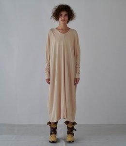 【レディース】2way Dress