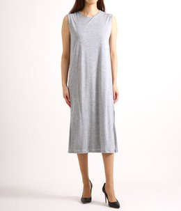 【レディース】Kaci Tencel(jersey dress)