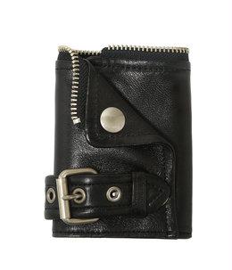 【レディース】riders putti wallet