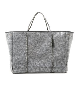 ESCAPE CARRYALL-ESCHMG-