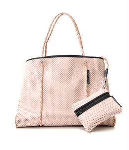 ESCAPE CARRYALL-ESCBLUSH-