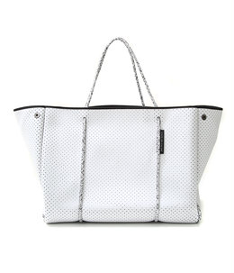ESCAPE CARRYALL-ESCBLENDWHT-
