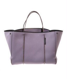 ESCAPE CARRYALL-LILAC/LTPUR-