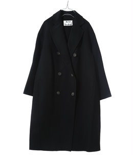 【レディース】Coat-Odethe Double-