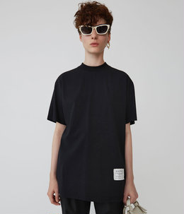 【レディース】Egoya Wash Label(T-shirts)