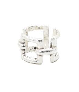 【レディース】Errol ring