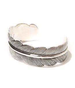 【レディース】Tizziri bracelet(silver color)