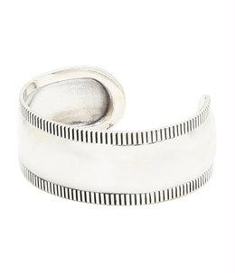 【レディース】Jake bracelet large
