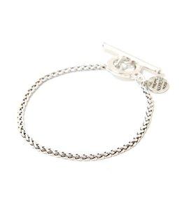 【レディース】Mathieu bracelet