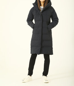 "【レディース】MIZUSAWA DOWN JACKET ""ELEMENT-LC"""