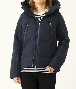 "【レディース】MIZUSAWA DOWN JACKET ""Mountaineer-L"""