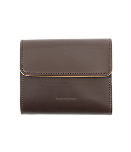 bellows wallet
