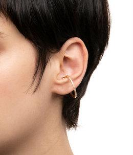 Ear Cuff(イヤーカフ)