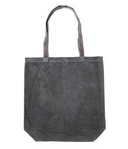 pig bag M