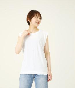 【レディース】FRESCA TANK TOP