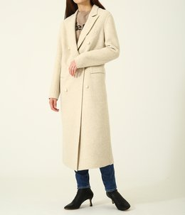 【レディース】PEARL CHESTER COAT