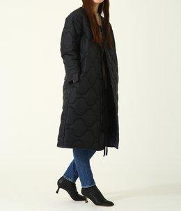 【レディース】QUILTING COAT