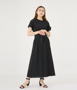 【レディース】Striped Dress(ドレス)