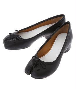 【レディース】TABI BALLET SHOES-3cm Heel-