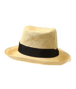 【レディース】PAPER HAT