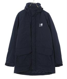 global down coat