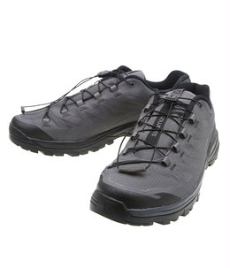 OUTpath GORE-TEX   MAGNET/BLACK/BLACK