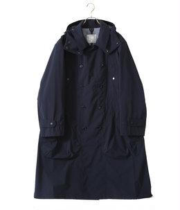 3L trench coat