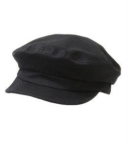 FIDDLER UN CAP