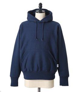 Pullover Hood